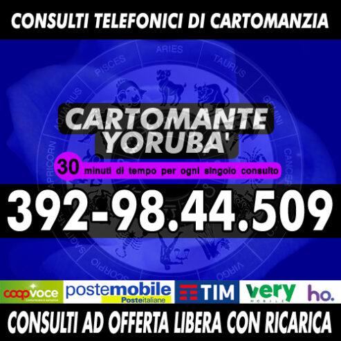 cartomante-yoruba-322
