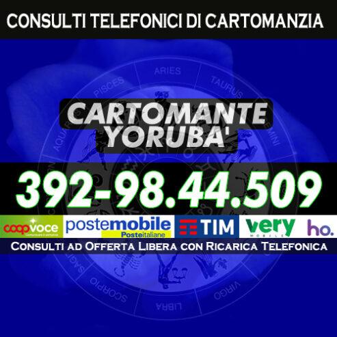 cartomante-yoruba-335