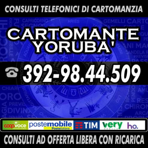 cartomante-yoruba-341