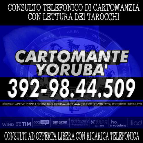 cartomante-yoruba-384