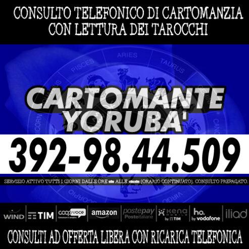 cartomante-yoruba-385
