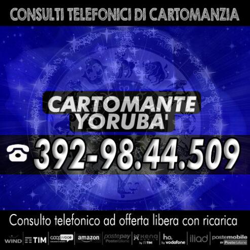 cartomante-yoruba-386