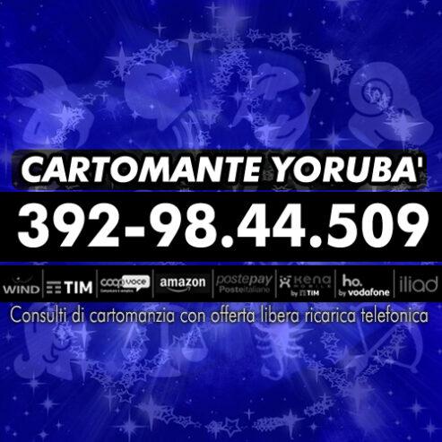 cartomante-yoruba-389