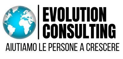 logo-evoconsult