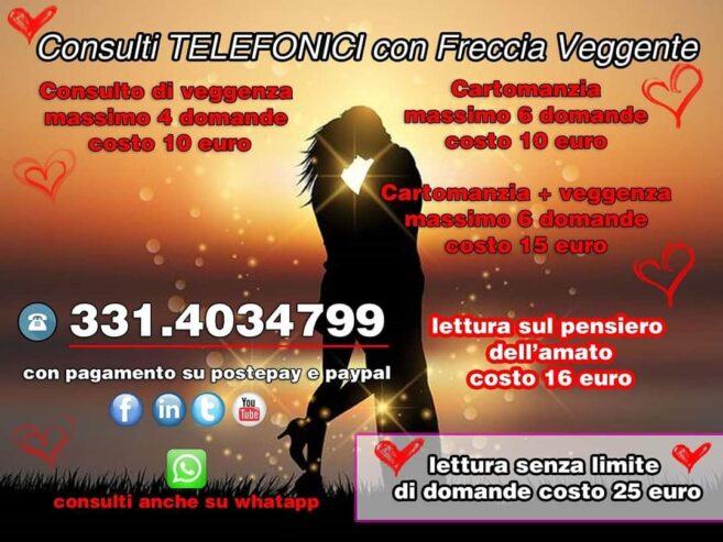 88236362_2563439273937415_8891862314643357696_o
