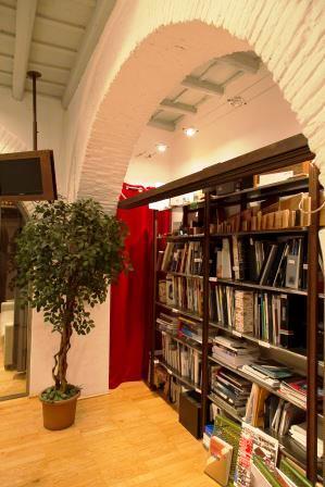 Sala-2_Libreria