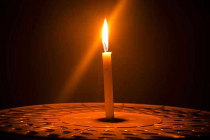 candle-5108398_1920