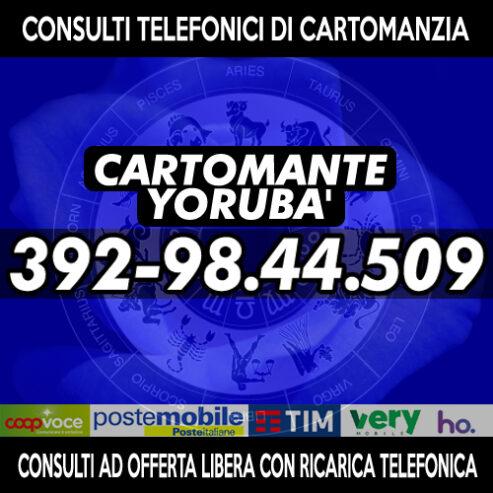 cartomante-yoruba-328