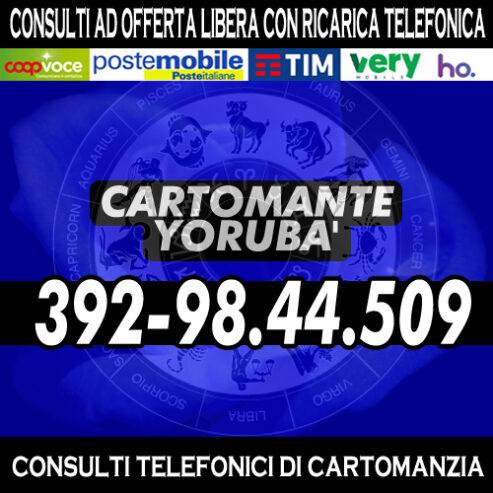 cartomante-yoruba-332