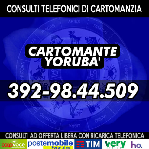 cartomante-yoruba-344