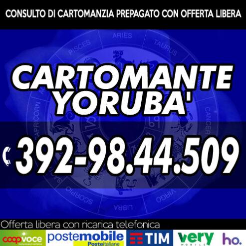 cartomante-yoruba-363
