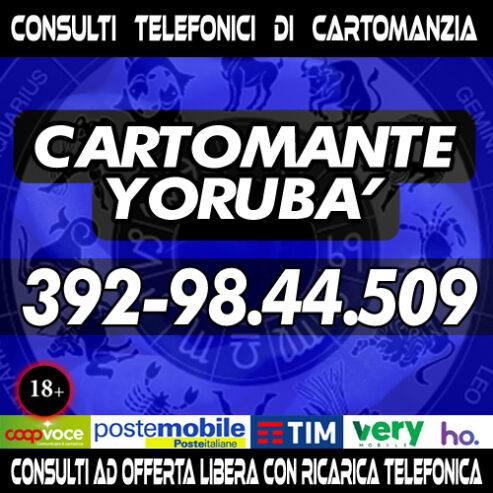 cartomante-yoruba-370
