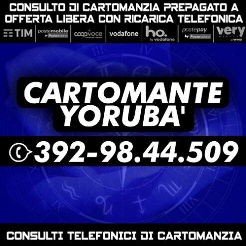 cartomante-yoruba-374-1