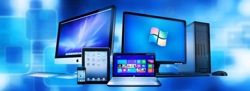 computer-store-servizio-vendita-pc-notebook-grosseto-slide