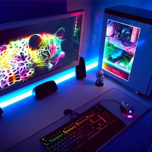 migliori-pc-da-gaming-1200×1200-1