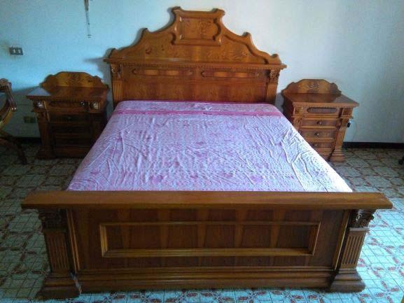 Camera-da-letto-1-1