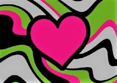 Il-cuore-di-Sandon