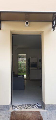Porta-ingresso-casa_1