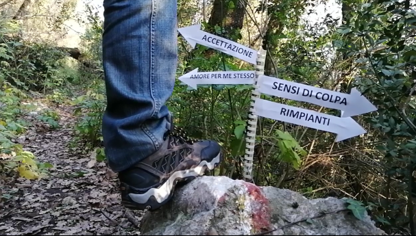 Sandro-scarpa-bivio2
