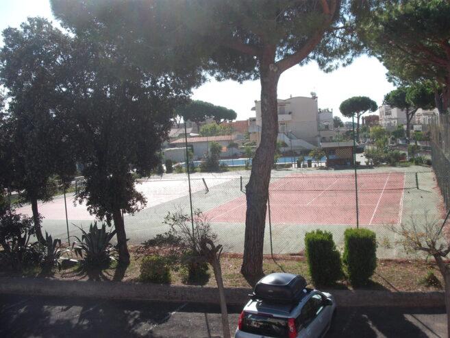 balcone-vista-campi-tennis