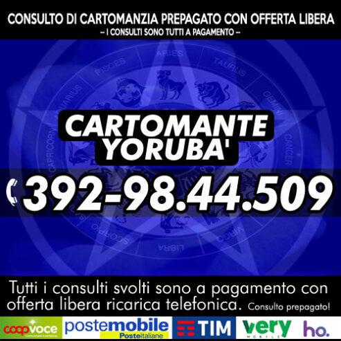 cartomante-yoruba-449