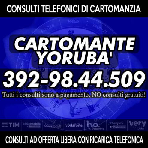 cartomante-yoruba-450