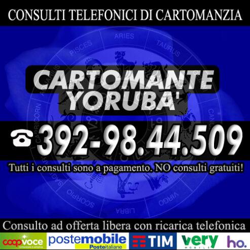 cartomante-yoruba-451