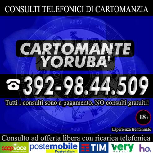 cartomante-yoruba-452