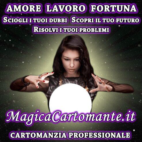cartomanti-sensitive