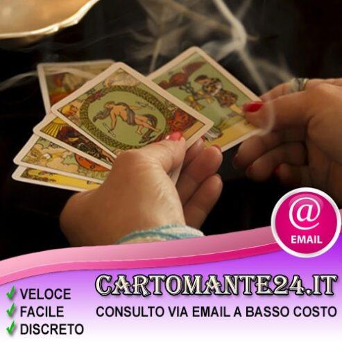 cartomanzia-via-email