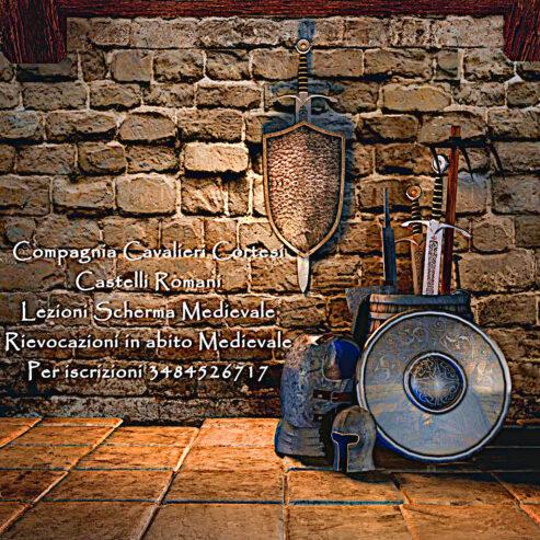 depositphotos_23275668-stock-photo-medieval-weapons