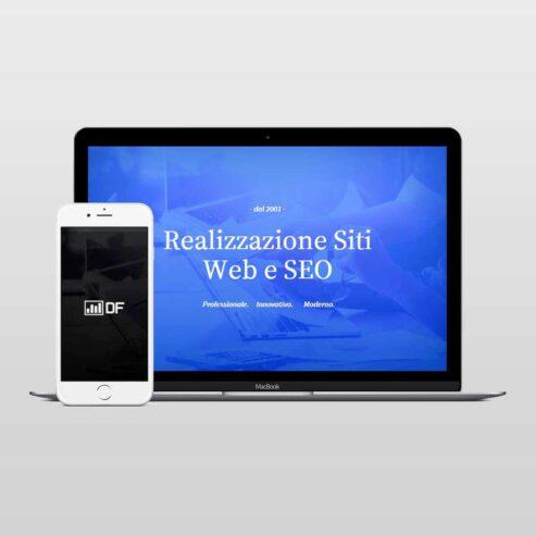 digitalfingers-siti-web-1