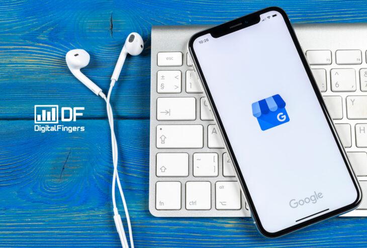 digitalfingers-youtube-channel