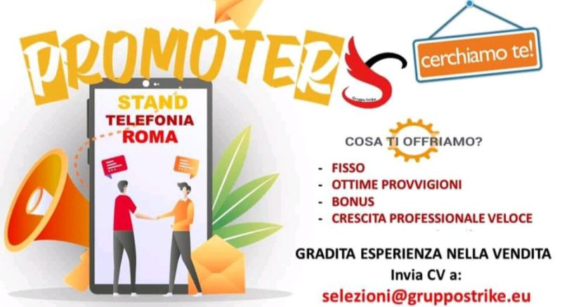 immagine-promoters-stand