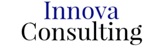 innova-consulting