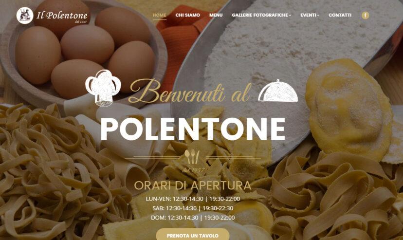 polentone