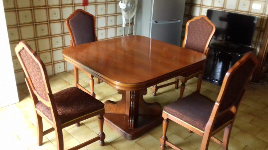 tavolo-allungabile-1
