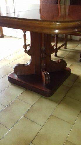 tavolo-allungabile-3