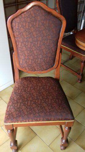 tavolo-allungabile-4