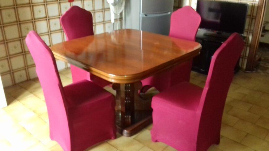 tavolo-allungabile-5