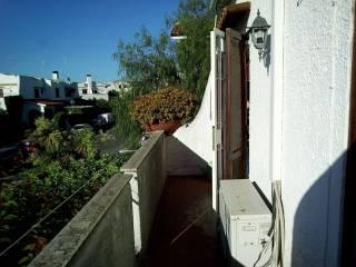 vista-balcone