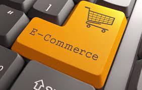 Ecommerce-sviluppatori-veneto