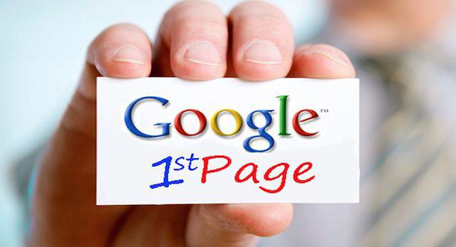 Google-servizio-per-ranking-organico