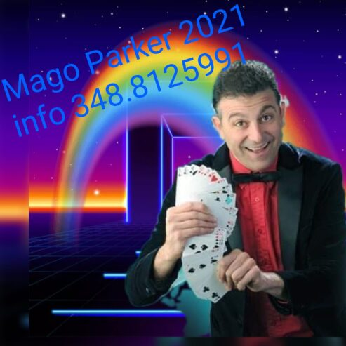 IMG_20201228_003514_160