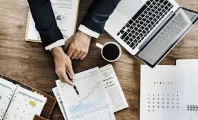 business-SEO-analitycs