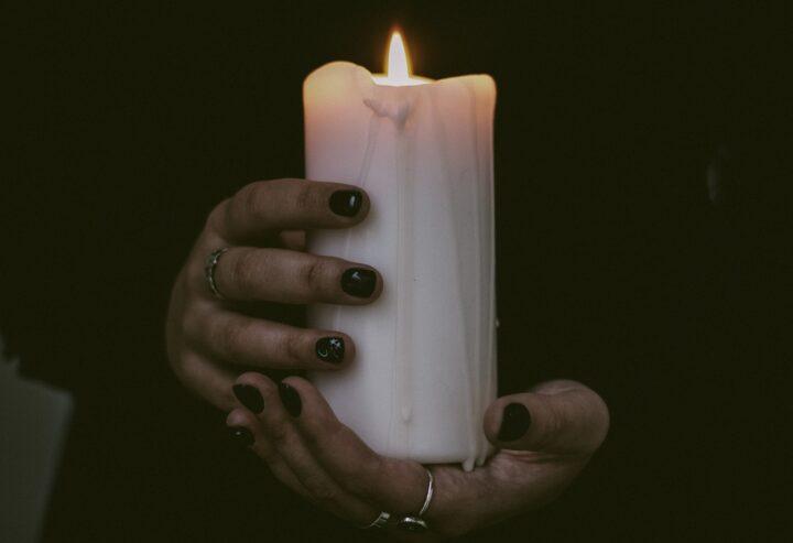 candle-5659782_1920