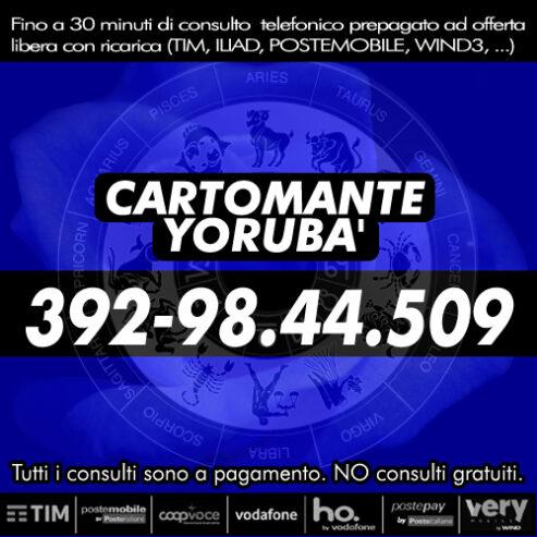 cartomante-yoruba-482