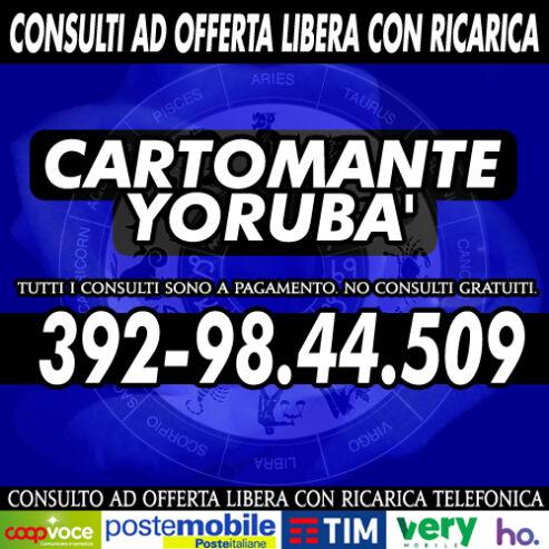 cartomante-yoruba-483