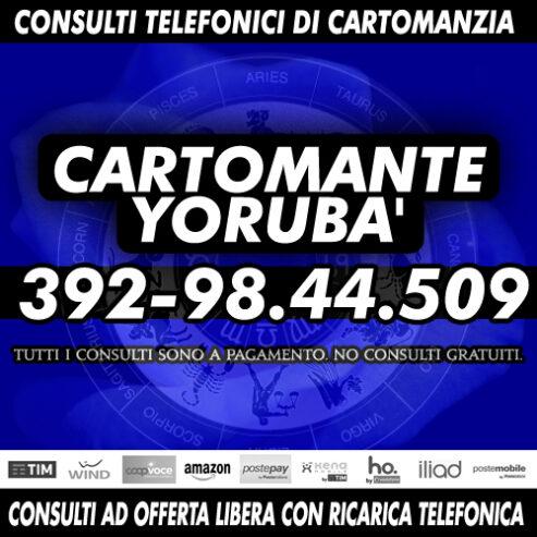 cartomante-yoruba-485