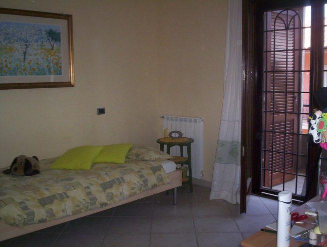 St.3-Angolo-letto1-3